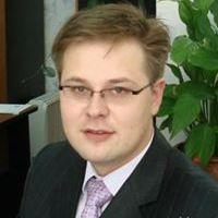 Иван Уваров