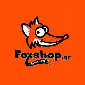 Foxshop.gr