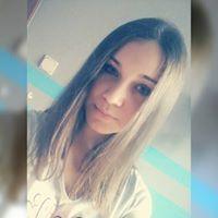 Natalia Siorak