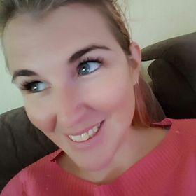 Mandy Christensen