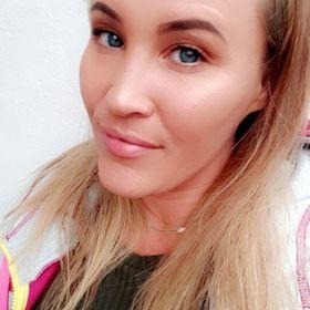 Kristine Lie