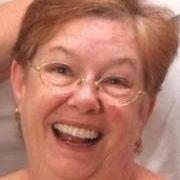 Susan Raskin