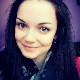 Dominika Hložková