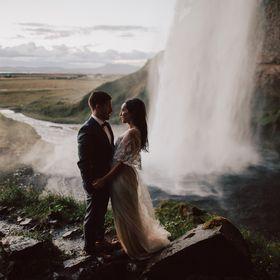 Jess Craven | Daring Wanderer