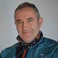 Nikos Mamoutis