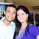 Marcus Cipriano Araujo Pereira