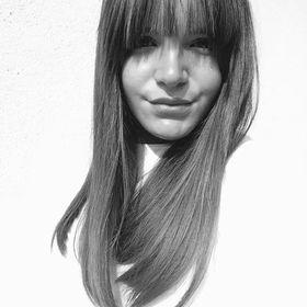 Beatrice Feltracco