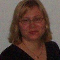 Jenni Leino