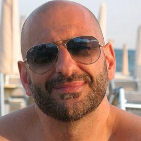 Massimo Dell' Eva