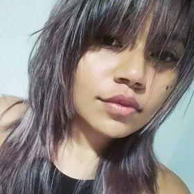 Sofia Patiño