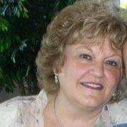 Beverly Pfaffinger