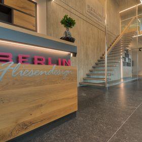 Berlin Fliesendesign BFD GmbH