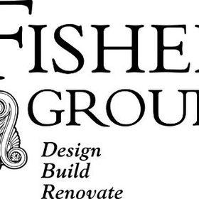 Fisher Group LLC