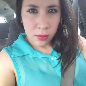 Tania Cervantes