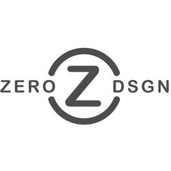 Zero-Z design www.zzd.nl
