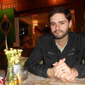 Lucas Góes