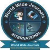 World Wide Journals