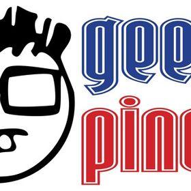 GeekPinoy.com