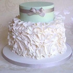 Plumb & Rabbitts Cake Studio
