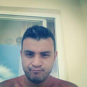 Hasan Birol