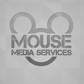 Mouse Media Services