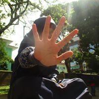 Adila Munif