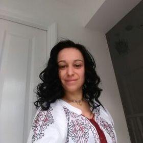Crisan Maria Adriana