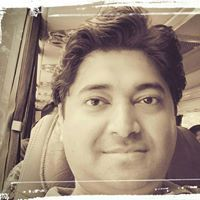 Amit Samant