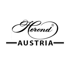 Herend Austria