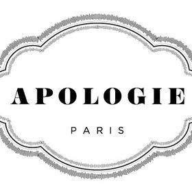 Apologie Paris