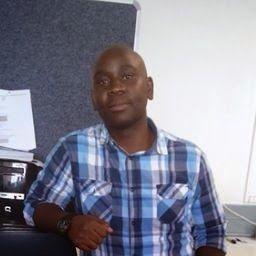 Tshepiso Letsoalo
