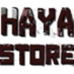 HayaStore.com