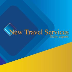 New Travel Services