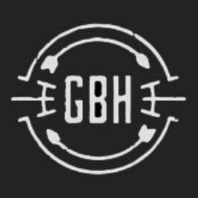 Good Beer Hunting (goodbeerhunting) on Pinterest