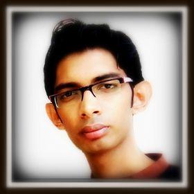 Toufiq Hassan