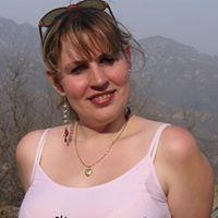 Sabine Fraselle