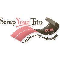 Scrapyourtrip .com