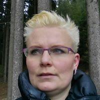 Jana Mullerova