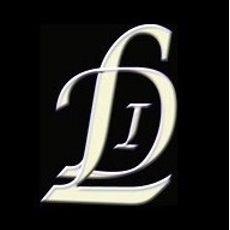 Lucent Diamonds