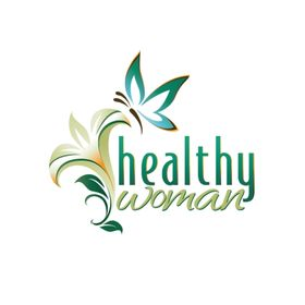Healthy Woman Madison Wisconsin