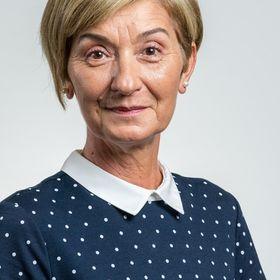 Katalin Molnár
