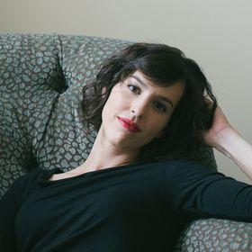 Karen Richards Photography