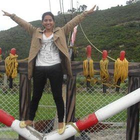Luisa Ruiz