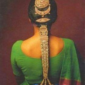 Vighna Vinodh