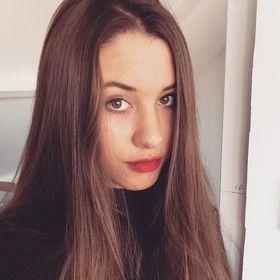 Esmee Snoeren