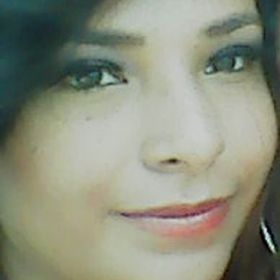 Lupiitta Vallejo Gómez