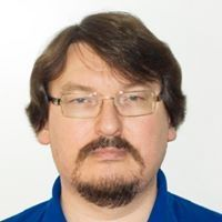 J. Kristoffer Nielsen