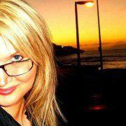 Vicky Corneelse