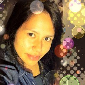 Vania Muñoz
