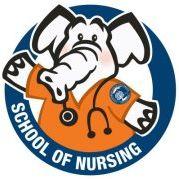 CSUF School of Nursing